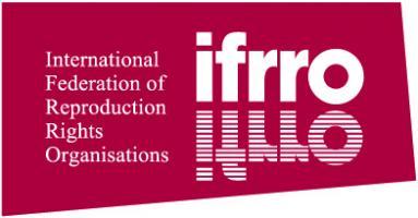 IFRRO Logo-Jpeg-whiteoncolour-KristelNov06