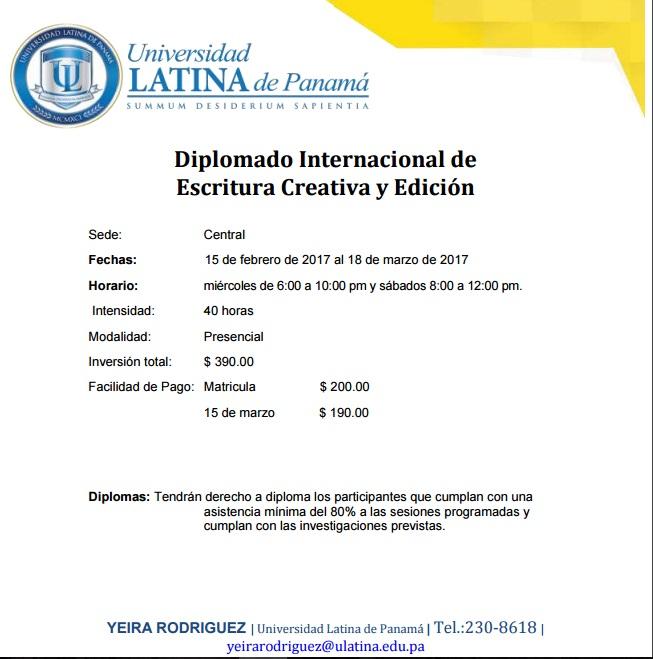diplomado-internacional