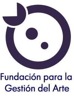Fundación para la Gestión del Arte